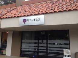 pacific palisades premier spin barre and yoga studio 0