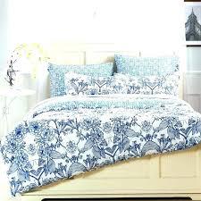 king size duvet covers ikea king duvet linen quilt cover bedding set duvet cover fitted sheet king size duvet covers ikea