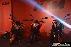 2018 ktm duke 200 t. plain duke 2017 ktm duke 200 continues to stay the same with subtle changes all around  which are intend make sure it is refreshed completely inside 2018 ktm duke t