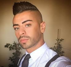 makeup for men 15 men who prove that subtle makeup is transformative uhulvxn