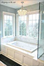 damp rated bathroom light fixtures damp rated bathroom light fixtures bathroom damp rated chandelier black crystal