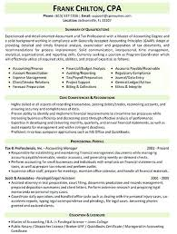 Professional Resume Sample Carpenter Resume Template Finish Allowed