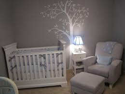 gray and white baby nursery ideas. grey baby boy rooms | nutrition and exercise registry nursery ideas twins pregnancy . gray white