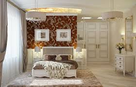 Romantic bedroom ideas for women Room Cool Inspirations Medium Size Elegant Romantic Style Bedrooms Amazing Bedroom Ideas With Bed Frame And Modern Cool Decorating Ideas And Inspiration Of Kitchen Living Room Elegant Romantic Style Bedrooms Couple Bedroom Design Decor Cool