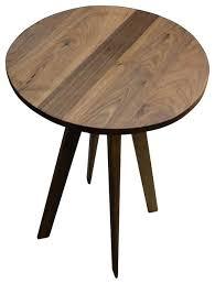 round walnut coffee table stylish round walnut coffee table walnut round side table walnut coffee table with storage uk