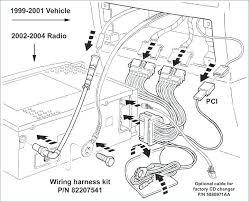 2010 dodge grand caravan trailer wiring diagram wiring diagram library 2010 dodge grand caravan trailer wiring diagram auto electrical2010 dodge grand caravan trailer wiring diagram