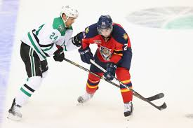 a look at the florida panthers san antonio rampage relationship ronald martinez