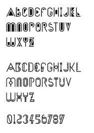 9bf7dda8220d6dcbcb314fd8e4186bce word fonts cool letters