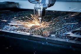 Image result for mechanical engineering