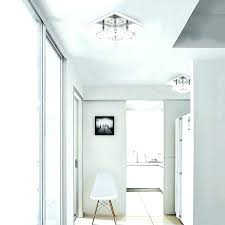 small hallway chandelier hallway chandelier small medium size of foyer light lighting ceiling chandeliers small hallway chandelier