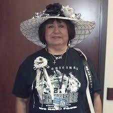 Alicia Schmitter Obituary (2015) - San Antonio, TX - San Antonio ...