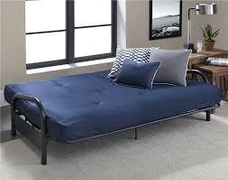 Sleepys Bed Full Size Bed Frame Sleepy Valley Bedroom Furniture ...