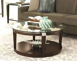 coffee table with seats underneath coffee table with pull out seats medium size of formidable round