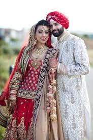 bollywood wedding sikh wedding indian wedding