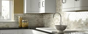 Tap Designs For Kitchens Kitchen Sinks Taps Buildbase