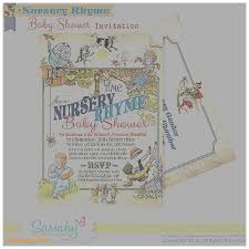 Minnie Mouse Baby Shower Invitations  StephenanunoComWhat Does Rsvp Mean On Baby Shower Invitations