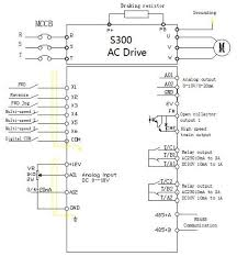 ac drive wiring diagram solution of your wiring diagram guide • ac drive wiring diagram images gallery