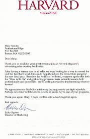 Cover Letter Harvard Cover Letters Harvard Awesome Cover Letter Examples Harvard Gallery 20
