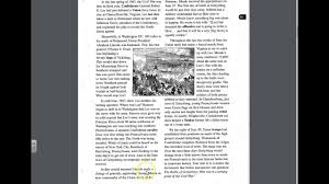 gettysburg mini q background essay reading  gettysburg mini q background essay reading