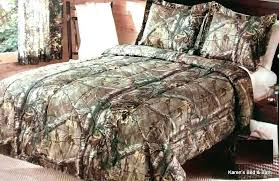 realtree comforter sets bed set camouflage bedding sets image of boys camouflage bedding full tree limbs realtree comforter