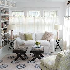 a great new source for flat weave graphic rugs the room below is from designer mabley handler she uses madeline weinrib rugs in her designs often