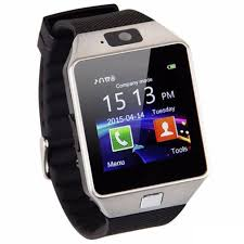 <b>LEMFO W16</b> Smart Watch Original IWO <b>W26</b> Pro Smartwatch 2020 ...