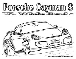 Small Picture Ferrari Spider Coloring Page Ferrari car coloring pages