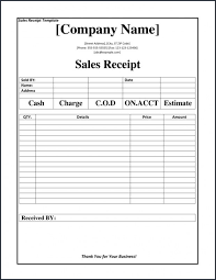 Dispatch Order Template Unique Example Invoice Template Fresh