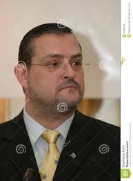 Alexandru Farcas, romanian former Secretary of State in MAI. MR: NO; PR: NO - alexandru-farcas-26330043