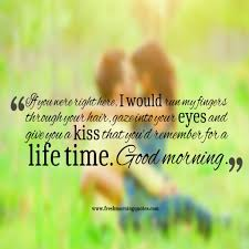 Collection Of Good Morning Beautiful Quotes 33 Images In Collection