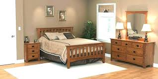 Modern mission style furniture Style Montana Contemporary Mission Style Bed Mission Style Bed Frame Mission Style Bed Mission Style Furniture Bedroom Bedroom Great Mission Style Bedroom Mission Style Swistechscom Contemporary Mission Style Bed Mission Style Bed Frame Mission Style