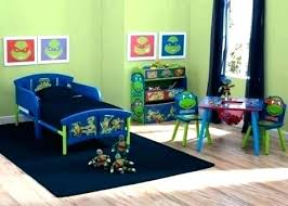 Ninja Turtle Bed Sets Teenage Mutant Sheets Vintage Turtles Bedding ...