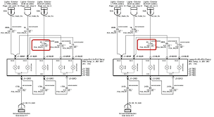 chevy truck trailer wiring diagram wikiduh com chevy truck trailer wiring diagrams pinouts chevy truck trailer wiring diagram silverado electrical ignition pleasing 9