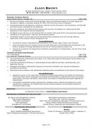 Modern Healthcare Resume Modern Healthcare Marketing Director Resume Marketing Director
