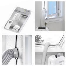 Dachfenster Abdichtung Klimagerät Produktübersicht Und