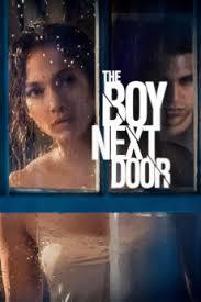 the door in the floor 2004 yify