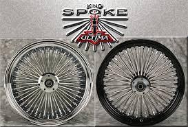 aftermarket custom motorcycle parts harley davidson parts cycles