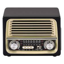 <b>Радиоприемник MAX MR-370</b> — купить в интернет-магазине ...