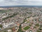 imagem de Nova Serrana Minas Gerais n-4
