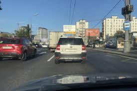 Тайный смысл <b>наклеек</b> на багажниках и стеклах автомобилей ...