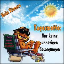 Tageswünsche Humor Guten Morgen Lustig Hitze Lustig Und Zitate
