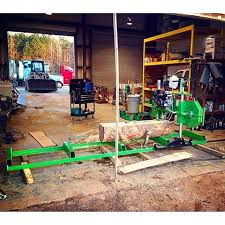 harbor freight sawmill. repost from @savagesalvaging first cut on the new mill. for money this thing · harborfreight @harborfreight harbor freight sawmill