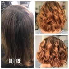 photo of beautiful u hair salon chesapeake va united states such a