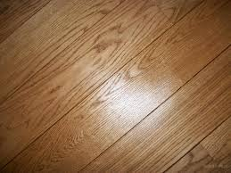 what does it cost to have laminate flooring installed cost to install laminate flooring