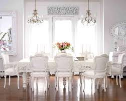 top 64 exceptional shabby chic chandelier mini crystal chandeliers dining room branch bronze with crystals orb