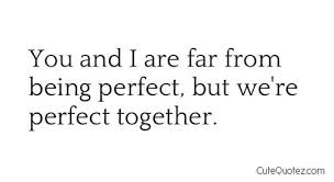 Cute Short Love Quotes Stunning Cute Short Quotes About Love Friendsforphelps