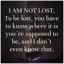 Lost Love Quotes Custom Best 48 Lost Love Quotes Ideas On Pinterest Lost Love Quotes About
