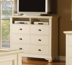 tall media console. Home Interior: Launching Tall Tv Stand For Bedroom Bush Furniture Visions Corner TV In Black Media Console
