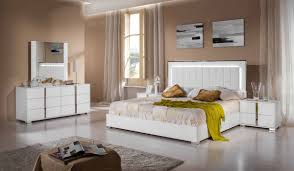 Image King Size Sku 211820 Made In Italy Wood High End Bedroom Furniture Prime Classic Design Made In Italy Wood High End Bedroom Furniture Feat Light Plano Texas