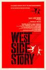 Documentary Sid Bernstein Presents... Movie